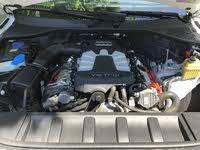 Picture of 2012 Audi Q7 3.0 TDI quattro Premium Plus AWD, engine, gallery_worthy
