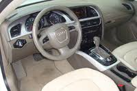 Picture of 2011 Audi A5 2.0T quattro Premium Coupe AWD, interior, gallery_worthy