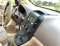 Picture of 2012 Kia Sedona EX, interior, gallery_worthy
