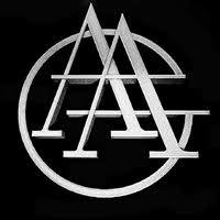 Averson Automotive Group LLC logo