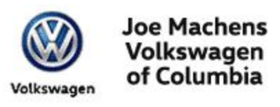 Joe Machens Columbia Mo >> Joe Machens Volkswagen - Columbia, MO: Read Consumer reviews, Browse Used and New Cars for Sale