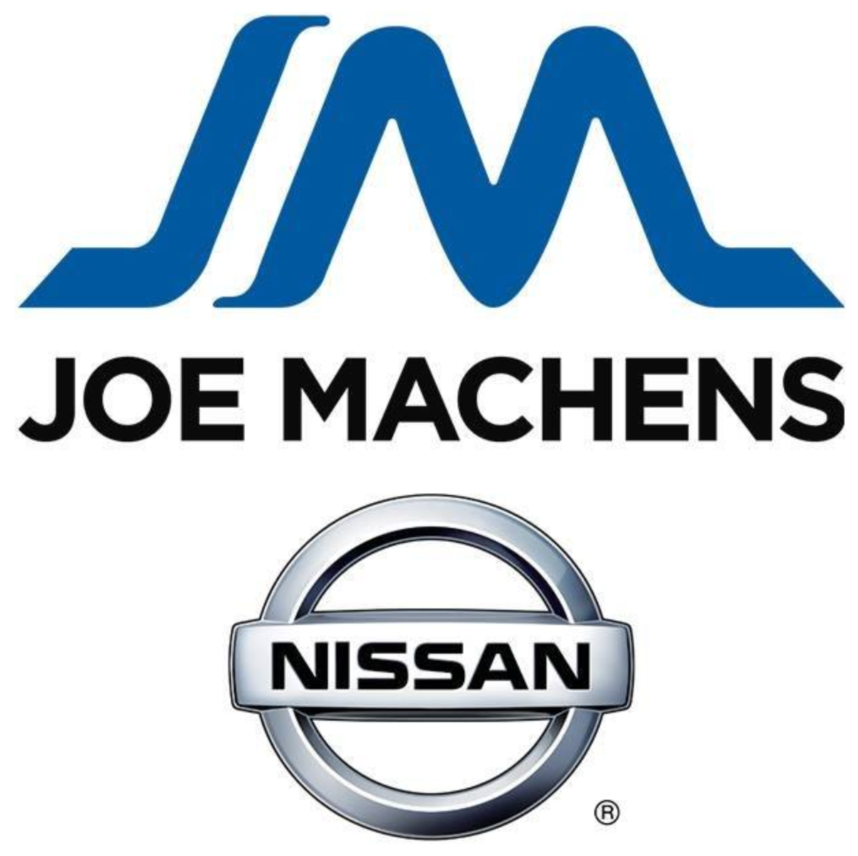Nissan Columbia Mo >> Joe Machens Nissan - Columbia, MO: Read Consumer reviews ...