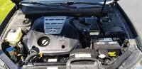 Picture of 2007 Hyundai Sonata V6 Limited FWD, engine, gallery_worthy