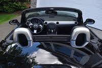 Picture of 2010 Mazda MX-5 Miata Grand Touring, interior, gallery_worthy
