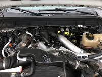 Picture of 2012 Ford F-350 Super Duty Lariat Crew Cab LB 4WD, engine, gallery_worthy