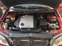 Picture of 2004 Kia Sedona LX, engine, gallery_worthy