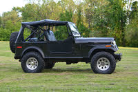 Picture of 1979 Jeep CJ-7, gallery_worthy