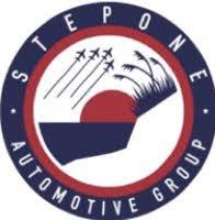 Chrysler Dodge Jeep Ram Fort Walton Beach logo