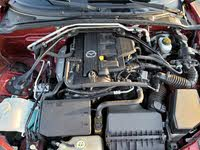 Picture of 2011 Mazda MX-5 Miata Touring, engine, gallery_worthy