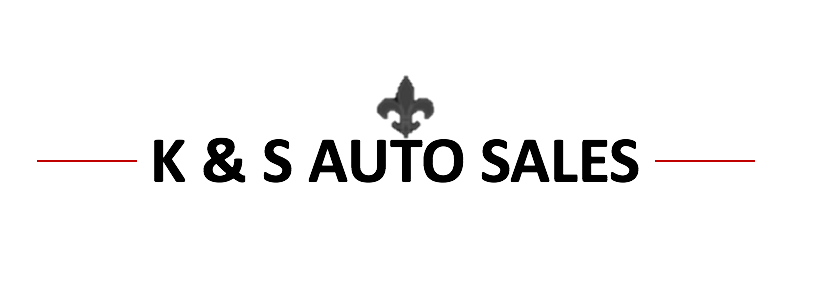 K&S Auto Sales >> K S Auto Sales San Diego Ca Read Consumer Reviews