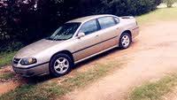 Picture of 2002 Chevrolet Tracker LT 4-Door RWD, exterior, gallery_worthy