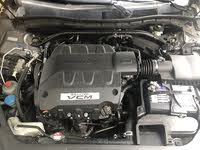 Picture of 2010 Honda Accord Crosstour EX, engine, gallery_worthy