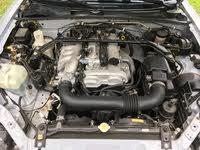 Picture of 2002 Mazda MX-5 Miata LS, engine, gallery_worthy