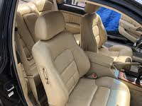 Picture of 1991 Acura Legend L Coupe FWD, interior, gallery_worthy