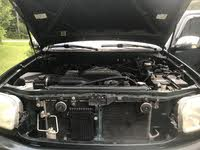 Picture of 2000 Toyota Tundra V8 SR5 4 Door Extended Cab RWD, engine, gallery_worthy