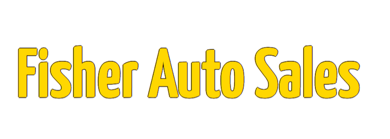 Fisher Auto Sales >> Fisher Auto Sales Inc North Versailles Pa Read Consumer
