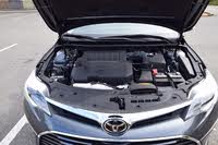 Picture of 2016 Toyota Avalon Limited, engine, gallery_worthy