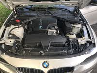 Picture of 2014 BMW 3 Series 328i xDrive Wagon AWD, engine, gallery_worthy
