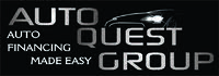 Auto Quest Group logo