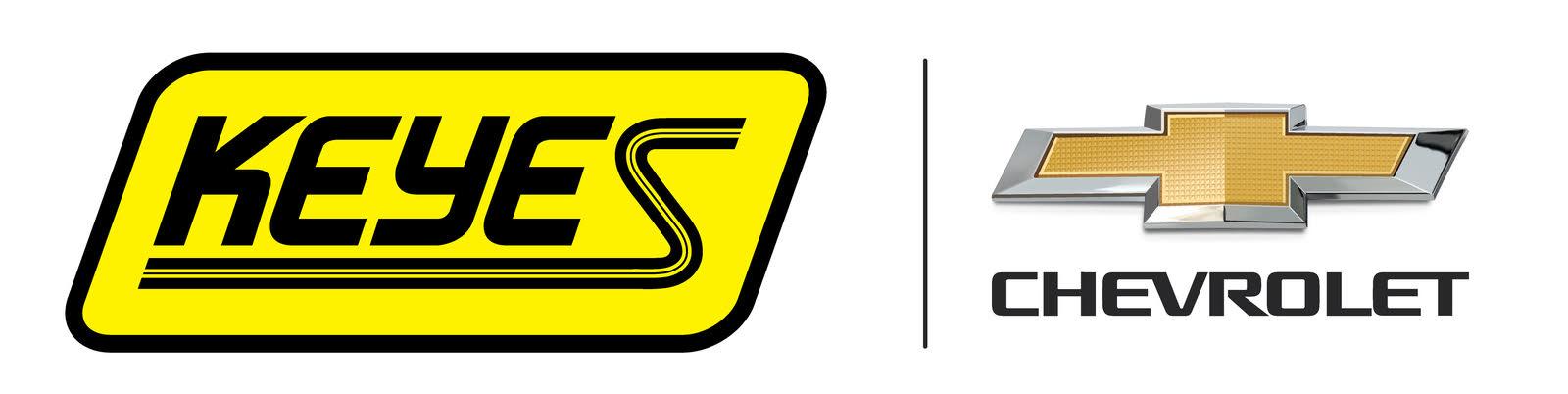 Acura Van Nuys >> Keyes Chevrolet - Van Nuys, CA: Read Consumer reviews ...