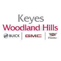 Keyes Woodland Hills >> Keyes Woodland Hills Buick Gmc Cars For Sale Woodland