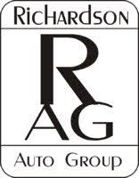 Richardson Wholesale logo