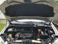 Picture of 2010 Chrysler Town & Country Touring Plus FWD, engine, gallery_worthy
