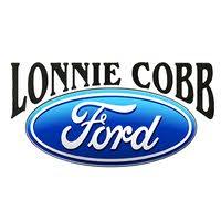 Lonnie Cobb Ford Cars For Sale - Henderson, TN - CarGurus