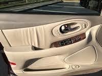 Picture of 2003 Oldsmobile Aurora 4 Dr 4.0 Sedan, interior, gallery_worthy