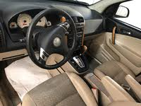 Picture of 2007 Saturn VUE Base 4WD, interior, gallery_worthy