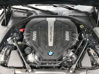 Picture of 2015 BMW 6 Series 650i xDrive Gran Coupe AWD, engine, gallery_worthy