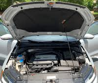 Picture of 2012 Volkswagen Jetta GLI, engine, gallery_worthy