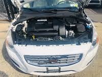 Picture of 2011 Volvo S60 T6, engine, gallery_worthy