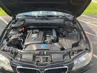 Picture of 2009 BMW 1 Series 128i Coupe RWD, engine, gallery_worthy