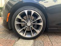 Picture of 2016 Cadillac ATS Coupe 2.0T Luxury RWD, exterior, gallery_worthy