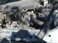 Picture of 2007 Pontiac Grand Prix GT, engine, gallery_worthy