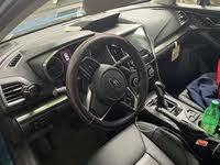 Picture of 2019 Subaru Impreza 2.0i Limited Hatchback AWD, interior, gallery_worthy