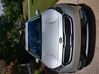 Picture of 2018 Kia Niro Hybrid Plug-In EX Premium FWD, exterior, gallery_worthy