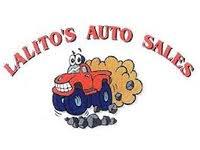 Lalitos Auto Sales logo