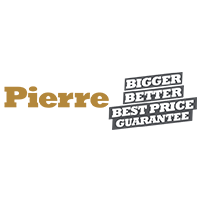 Bill Pierre Chevrolet >> Bill Pierre Chevrolet Seattle Wa Read Consumer Reviews Browse