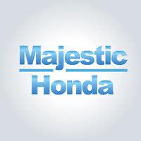 Majestic Honda Parts >> Majestic Honda Lincoln Ri Read Consumer Reviews Browse Used And
