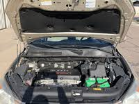 Picture of 2008 Toyota RAV4 Limited, engine, gallery_worthy