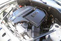 Picture of 2014 BMW 5 Series Gran Turismo 535i RWD, engine, gallery_worthy