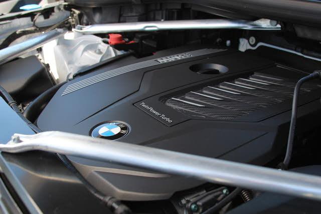 2019 BMW X5 - Overview - CarGurus