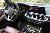 Picture of 2019 BMW X5, gallery_worthy