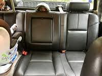 Picture of 2012 GMC Sierra 2500HD SLE Crew Cab SB 4WD, interior, gallery_worthy