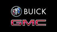 McKenzie Motors