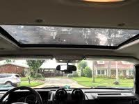 Picture of 2006 Hummer H2 SUT Luxury, exterior, gallery_worthy