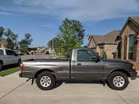 Picture of 2008 Mazda B-Series B2300 RWD, exterior, gallery_worthy