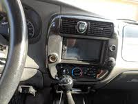 Picture of 2008 Mazda B-Series B2300 RWD, interior, gallery_worthy